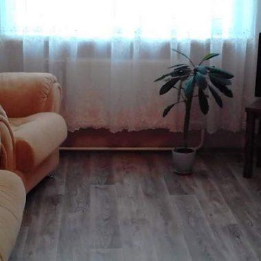 Пинск-квартира-на-сутки-ленина