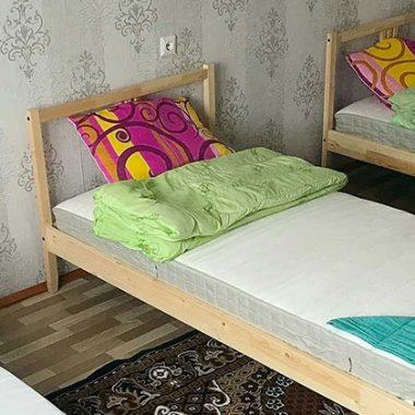Славгород-квартира-на-сутки--ленинская