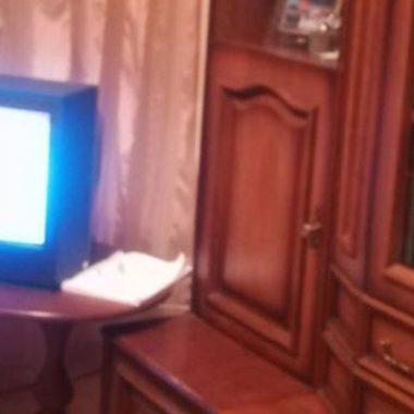 Житковичи--квартира-на-сутки