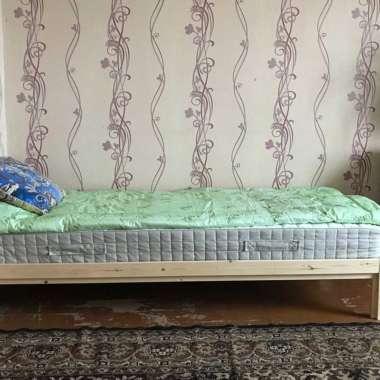 3-комн. квартира Быхов - Улица Якубова , Дом 13