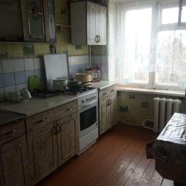 2-комн. квартира Чечерск, Улица Новая  Дом 3