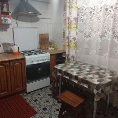 2-комн. квартира Ивацевичи - Улица Шевченко, Дом 12