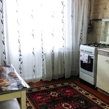 3-комн. квартира Старые Дороги - Улица Московская, Дом 58