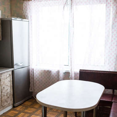 3-комн. квартира Слуцк - Улица Социалистическая , Дом 152