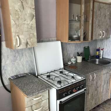 2-комн. квартира Мозырь - Улица Интернациональная, Дом 100