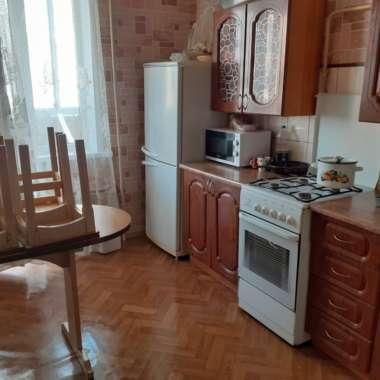 2-комн. квартира Барань - Улица Оршанская, Дом 38