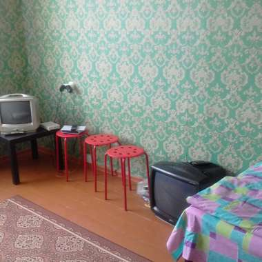2-комн. квартира Глуск, Улица Кирова Дом 62А
